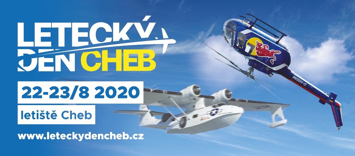 www.leteckydencheb.cz