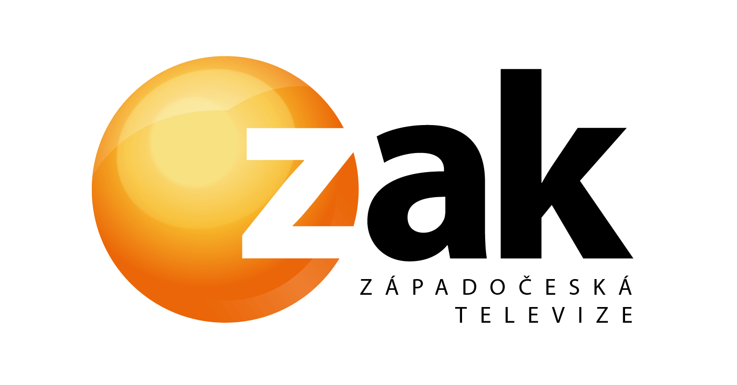 logo ZAK TV